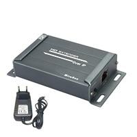 MIRABOX HSV891 HDMI Extender Over TCP IP 150m Full HD 1080P EU Plug RX EU Plug