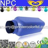 порошок для Fuji-ксероксная dpcp-205 Вт порошок многофункциональный принтер docuprint Кокс-cp205mfp Coral принтер порошок