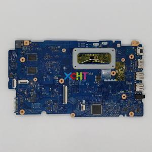 Image 2 - CN 08G7TP 08G7TP 8G7TP ZAVC1 LA B016P w I3 5005U CPU 216 0858020 GPU per Dell 5448 5548 5443 5543 NoteBook PC scheda Madre del computer portatile