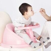 Xiaomi Универсальное Детское Кресло бустер, влагостойкое и маслостойкое детское кресло бустер