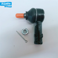Cars suspension&steering systems steering Rack outside joint Ball S3406L21050 50003 for JAC J5