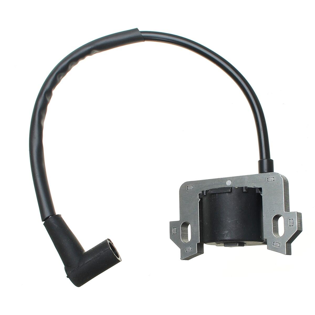 Ignition Coil Module For HONDA GCV135 GCV160 GCV190 GSV160 30500-ZL8-004Ignition Coil Module For HONDA GCV135 GCV160 GCV190 GSV160 30500-ZL8-004