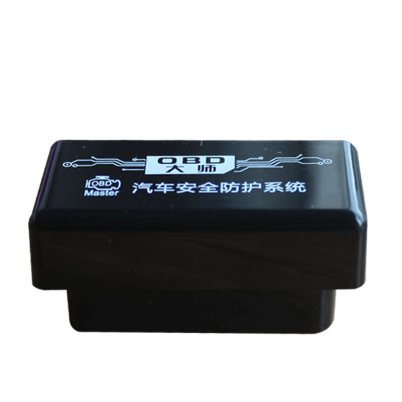 OBD Car Window Closer Vehicle Glass Closer Door Sunroof Opening Closing Module System No Error For Chevrolet Cruze BUICK Regal