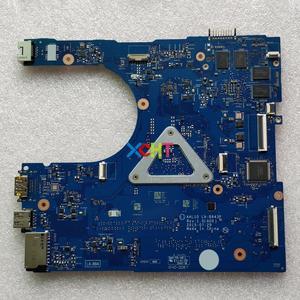 Image 2 - Флэш накопитель для ноутбука Dell Inspiron 5458 5558 5758