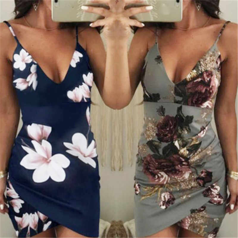 נשים תחבושת Bodycon מזדמן ללא שרוולים שמלת בגדי ערב המפלגה מועדון מיני שמלות גבירותיי קיץ חם חדש שמלה קיצית Clothings