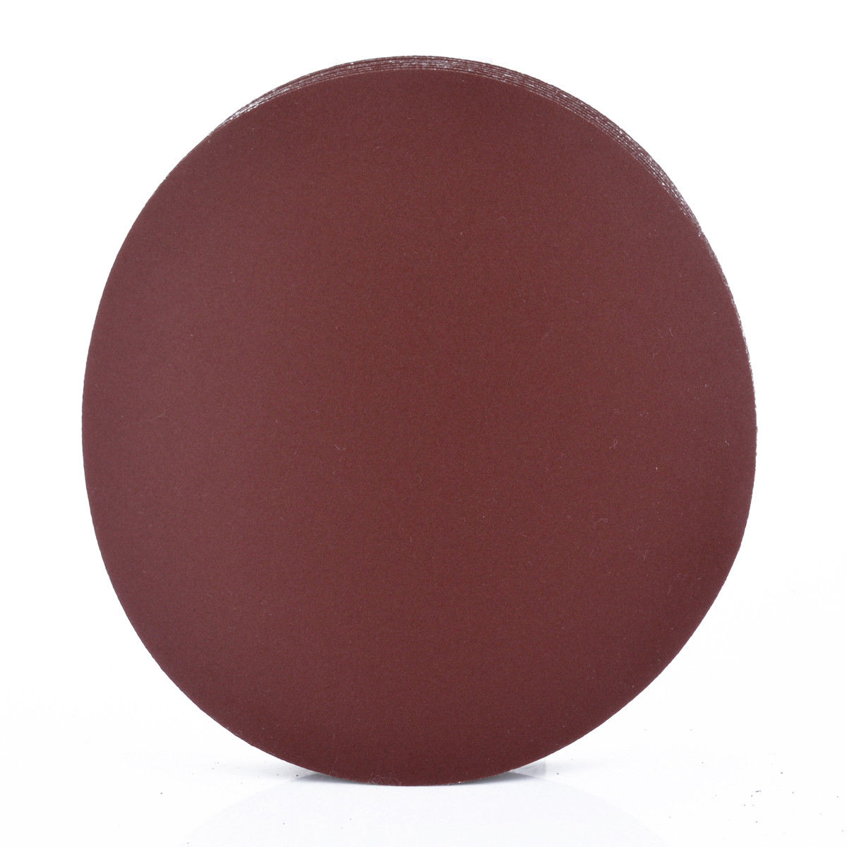 100pcs 1/'/' inch 30mm 3000 Grit Sander Disc Sanding Polishing Pad Sandpaper NL
