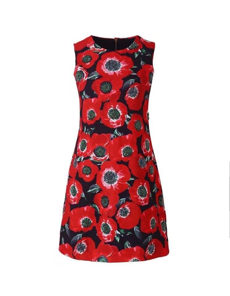 De Wd02324 Marque Célèbre Style Robe Européenne Printemps Design Luxe Mode Partie 2019 Nouvelle Femmes Wqa8wO0xX