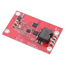 18 в 5A MPPT солнечная панель контроллер 3 S/4S LiFePO4 BQ24650 литиевая батарея зарядная плата модуль фосфатная батарея Высокое качество