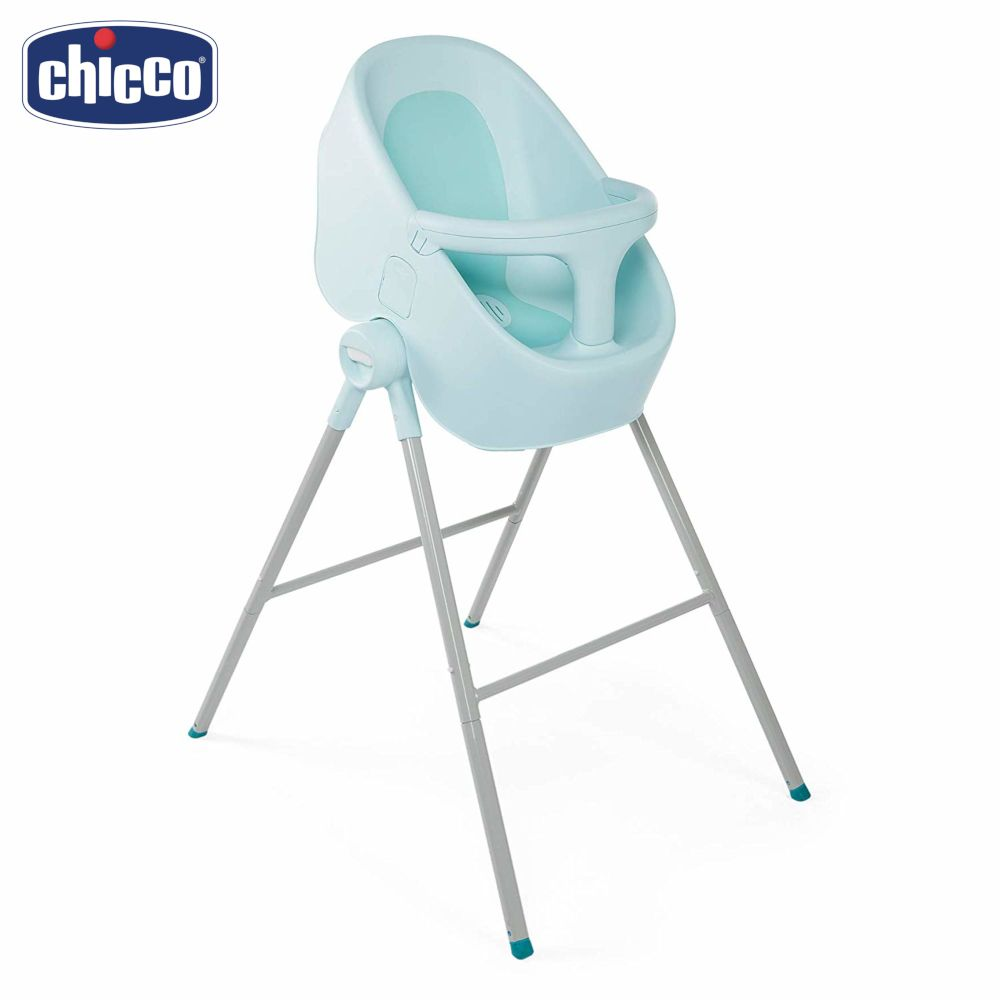 Baby Tubs Chicco 100042 Bath Shower Products Newborns For babies Baths bathing Kids