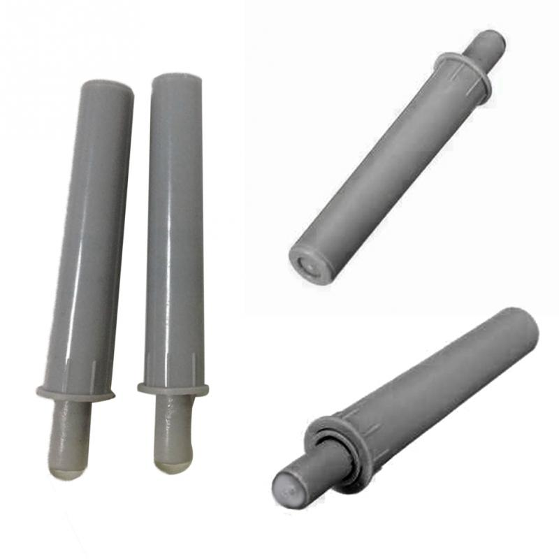 Cabinet Kitchen Door Dampers Buffer Soft Closer Cushion Stops Damper Buffers Cabinet Catches Door Stop Drawer Soft Quiet CloseCabinet Kitchen Door Dampers Buffer Soft Closer Cushion Stops Damper Buffers Cabinet Catches Door Stop Drawer Soft Quiet Close
