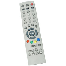 Remote Control For TOSHIBA LCD LED TV/DVD Replace CT-5900 CT