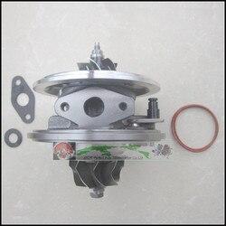 Wkład Turbo CHRA 454231 454231-5005 S 454231-0007 454231-0004 454231-0003 454231-0001 dla AUDI A4 B5 B6 A6 C5 dla Volkswagen
