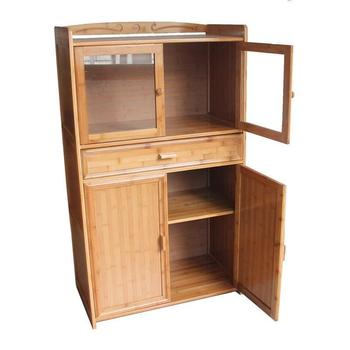 Console Armoire Dolabi Organizador Tea Cabinet Aparadores Vidaxl Vintage Meuble Buffet Cupboard Kitchen Side tables Furniture cupboard