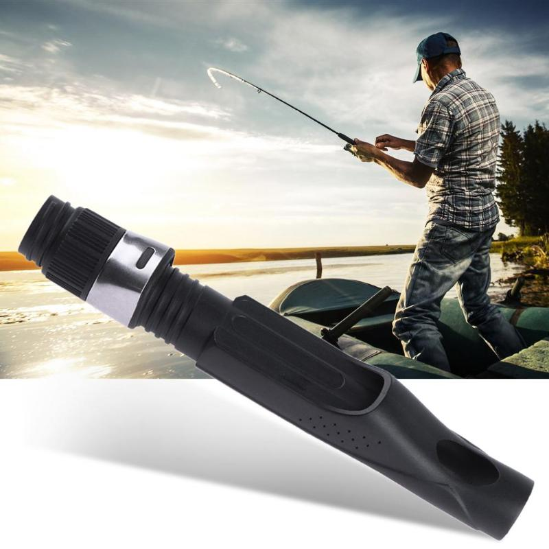 Fishing-Reel Seat Plastic Making for Outdoor-Use Ordinary It-Ideal Anti-Skid ACS