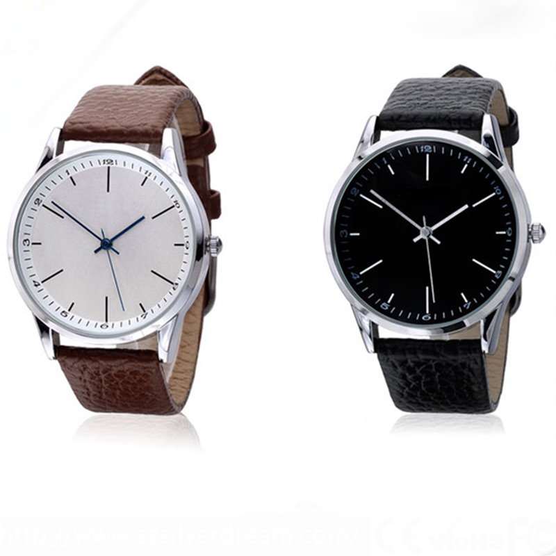 Quartz Watches Sports-Time Military Casual Men Unisex Luxury Fashion New-Brand Fly-Back