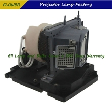 цены 20-01032-20 Projector Lamp with Housing   for SMARTBOARD UF55W / UF65 / UF65W / 880i4 / D600i4 / SB680i3 / SB685 ETC