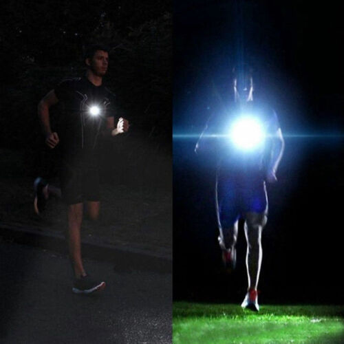 Waterproof-LED-Running-Chest-Lamp-Warning-Light-Walking-Torch-Safety-Night-Flash