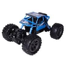 Promoción De Toys Rubber For Children Compra Large pLGjzVMqSU