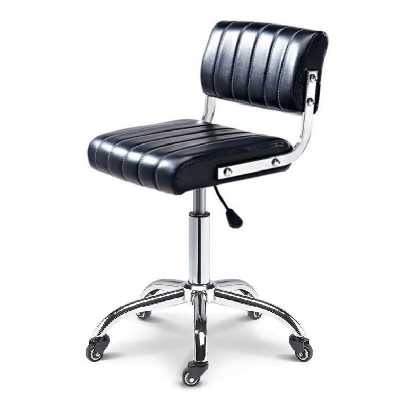 Beauty Hairdresser Stoel De Cabeleireiro Hair Barbeiro Mueble Salon Furniture Silla Barbershop Barbearia Cadeira Barber Chair