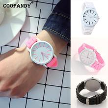 9 20cm Read Buckle Jewelry Watch Wrist To Band 25cm For 7 Wo