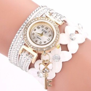 Hot Selling Women Rhinestone Bracelet