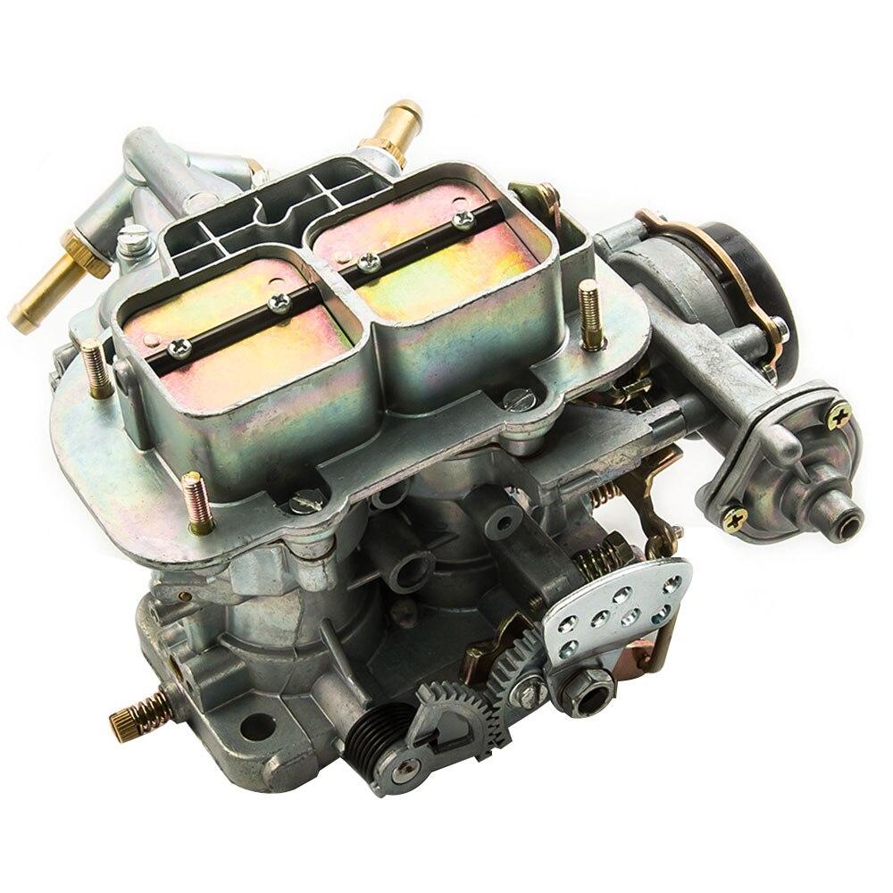 Для Ford 2,0/2,1 Пинто MOTEUR MK1/MK2 Weber 38 Carb Carburateur DGEV для ЭМПИ 3236 EPC WEBER32 WEBER36 автоматический дроссель 38 DGAS