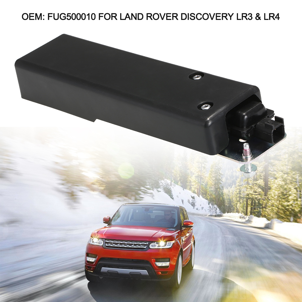 best top 10 land rover actuator brands and get free shipping