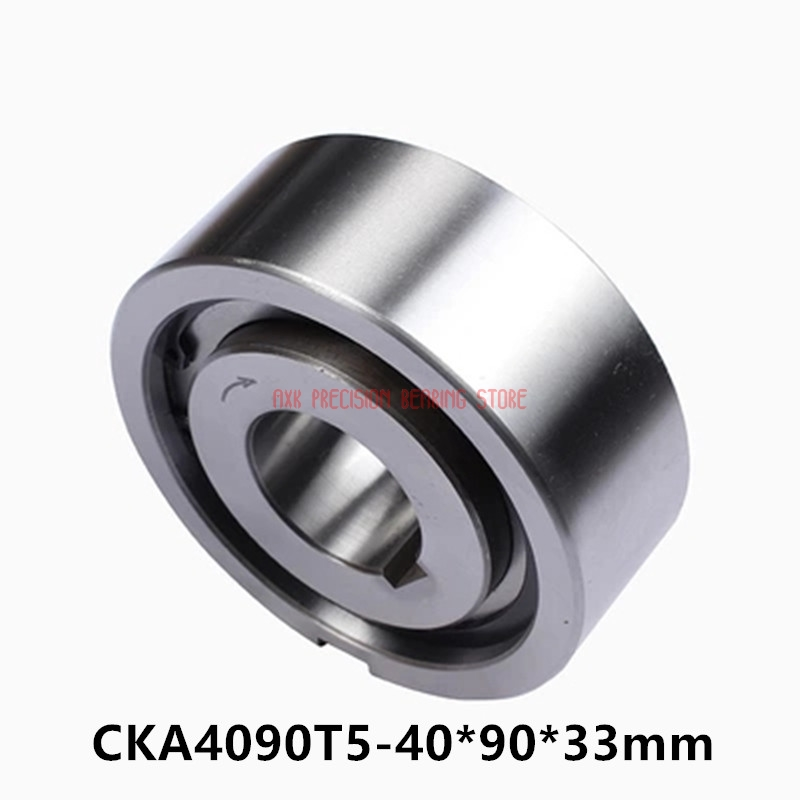 2019 Rushed New Arrival Free Shipping Wedge Overrunning Clutch Ck-a4090t5 40*90*33 One-way Bearing2019 Rushed New Arrival Free Shipping Wedge Overrunning Clutch Ck-a4090t5 40*90*33 One-way Bearing