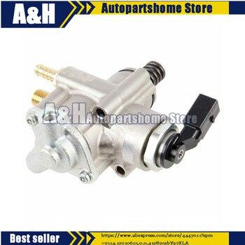 Для AU-DI V-W OEM 06F127025M 06F127025L топливный насос высокого давления 06F127025K 06F127025J 06F127025H