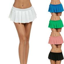 860d5264675aba Vente en Gros micro mini skirt Galerie - Achetez à des Lots à Petits ...
