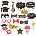 20pcs Stickers Gradu...