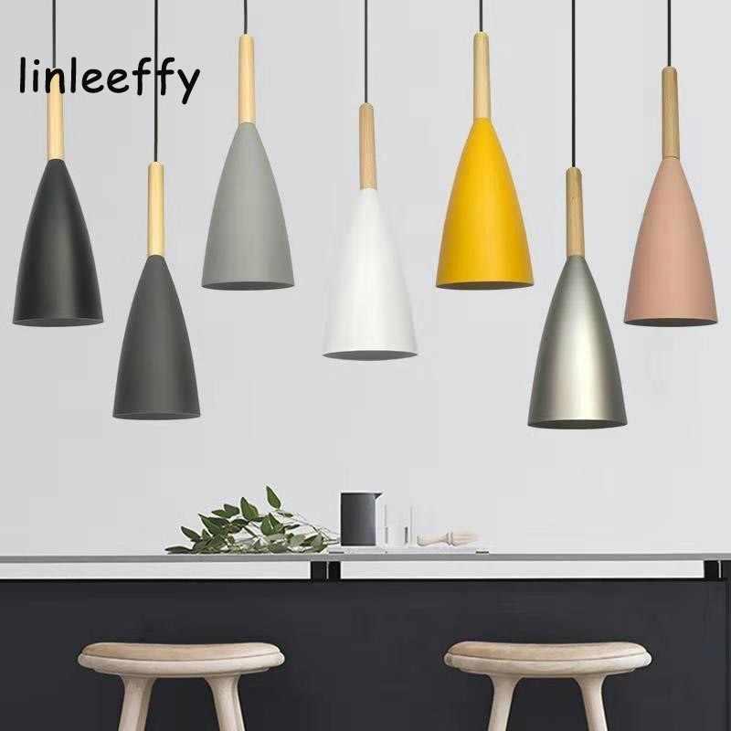 Detalle Comentarios Preguntas sobre Vintage lamparas colgantes ...
