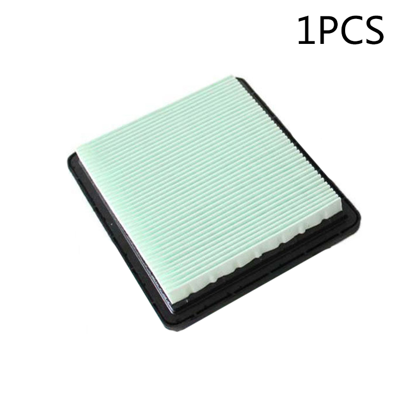Air Filter Fits For Honda Engine 17211-ZL8-023 Gc135 Gcv135 Gc160 Gcv160 Gc190