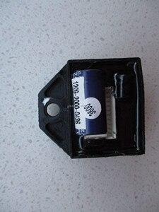 Image 4 - KI DHQ 30 Kipor IG2600 IG3000 IG6000, módulo ignitor de llama, el mejor precio, encendedor para bobina de encendido, traje para kipor kama