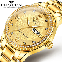 Men High Quality Mens Watches Top Brand