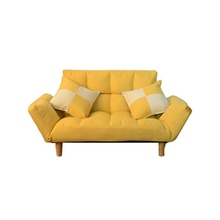Asiento Meubel Para Armut Koltuk Sala Moderna Oturma Grubu Puff Sectional Mueble Set Living Room Furniture Mobilya Sofa Bed все цены