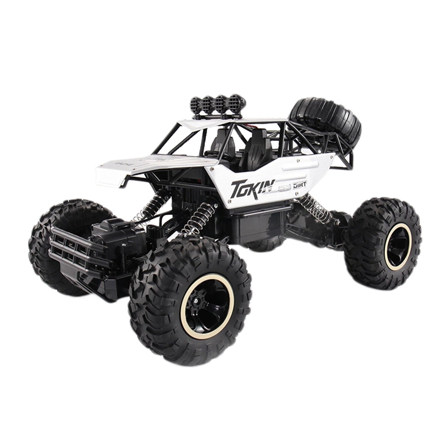 1/12 Rc Car 4Wd Climbing Car Double Motors Drive Bigfoot Car Remote Control Model Off-Road Vehicle Toys For Boys Kids1/12 Rc Car 4Wd Climbing Car Double Motors Drive Bigfoot Car Remote Control Model Off-Road Vehicle Toys For Boys Kids