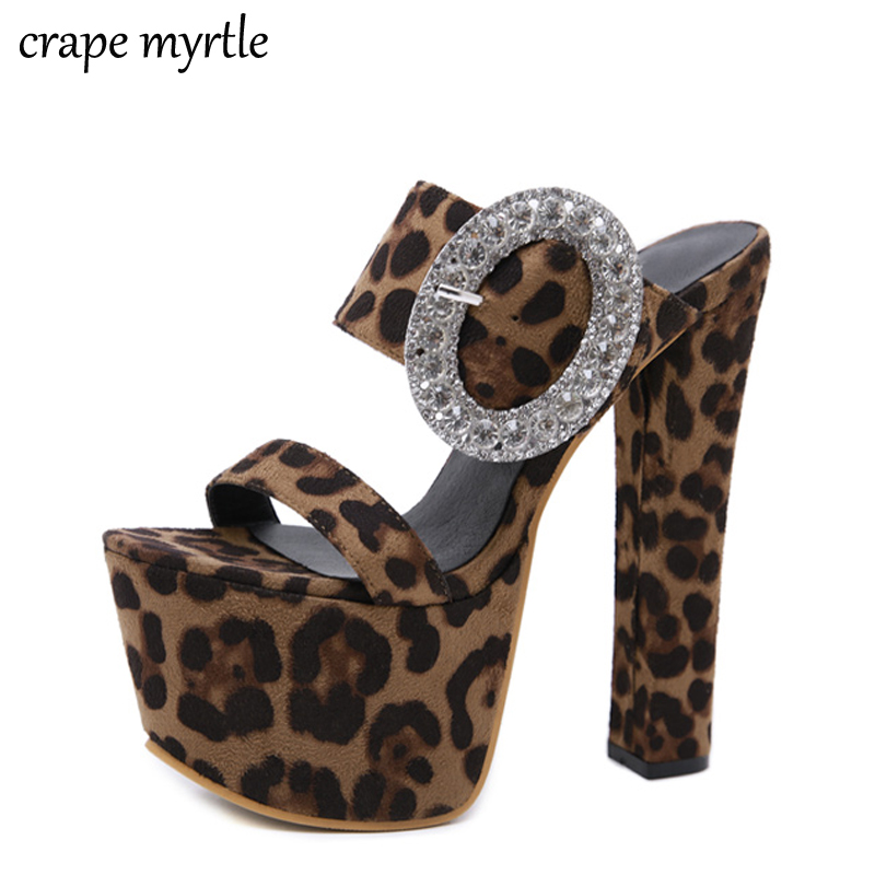 high slippers women chunky high heels Summer shoes Women Sexy Sandals female women slippers slides Thick Heel Sandals YMA745high slippers women chunky high heels Summer shoes Women Sexy Sandals female women slippers slides Thick Heel Sandals YMA745