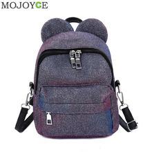 e1fa1853e095 Buy korea school bag and get free shipping on AliExpress.com