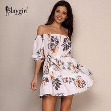 ae1ba15eaff0 Simple Summer Dress Promotion-Shop for Promotional Simple Summer Dress on  Aliexpress.com