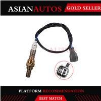 8946742030  89467-42030 Sensor de índice de combustible para 1999-2000 Toyota RAV4 O2 Lambda Sensor de oxígeno 234-9007 de 2349007
