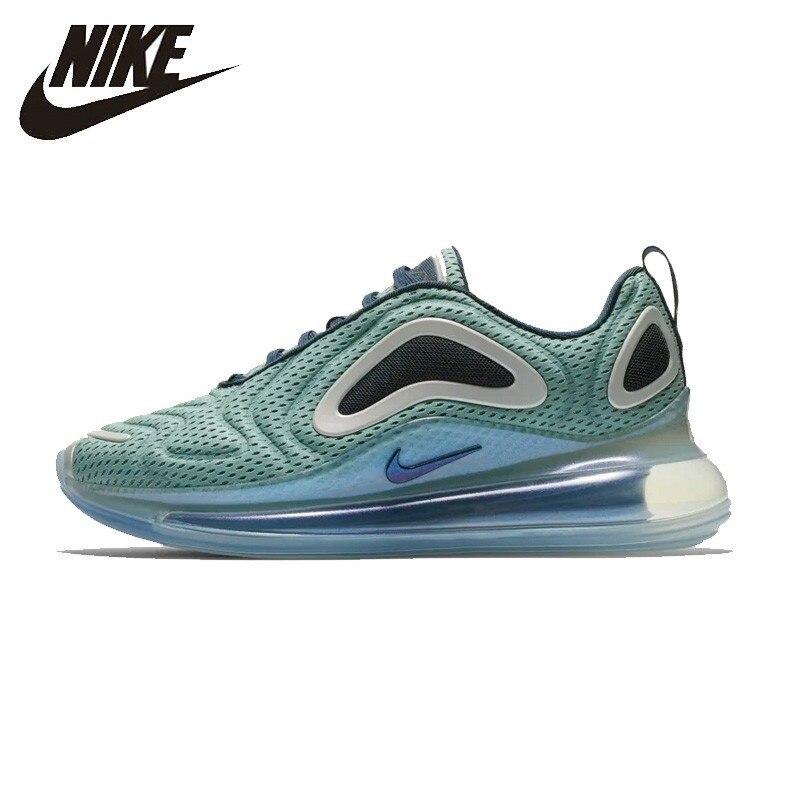 Nike Air Max 720 Hommes chaussures de course de Nouveau ArrivaAir Coussin Respirant Sport Sneakers # AO2924/AR9293
