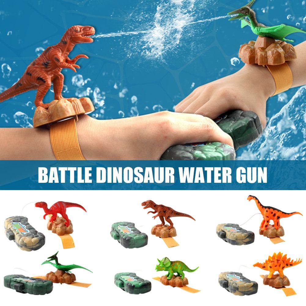 Analytical Outdoor Sports Cs vp24 Hand Grip mini Tactical Handgrip Cnc Keymod Fish Bone Toy Electric Water Bullet Gun Accessories N50