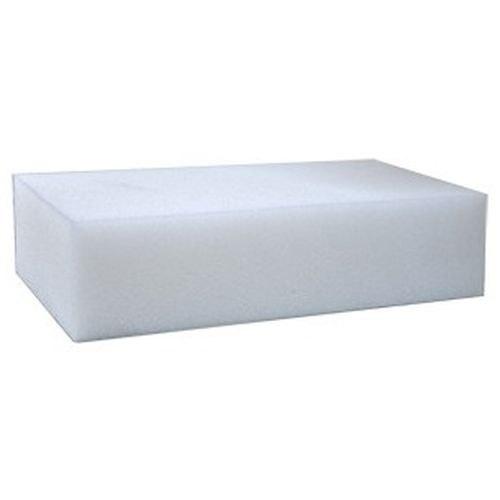 Автогубка GRASS IT-0325 white polyurethane foam салфетка grass profi it 0327