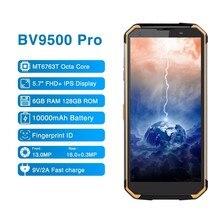 Blackview BV9500 Pro 5.7