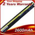 L12M4E01 Lenovo L12L4A02 L12L4E01 L12M4A02 L12S4A02 L12S4E01 G40-45 G50-30 G50-70 G50-75 G505S G400S G500S