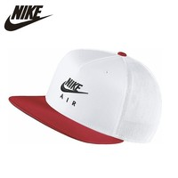 Nike Original PRO CAP Man Running Sport Caps Woman Outdoor Sunshade Hat 891299