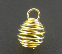 DoreenBeads 100 PCs Gold สี(China)