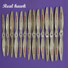 CCW or CW Wooden /beech 36x10/36x12/36x14/36x16/36x18/36x20 Propeller High Efficiency For Airplane Electric wood propellers ccw or cw wooden beech 1350 1360 1365 1370 1380 1310 propeller high efficiency for airplane electric wood propellers