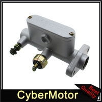 Brake Master Cylinder For 150cc 250cc ATV Go Kart Buggy Odes UTV 800cc 1000cc D2 D4 X2 X4 Raider